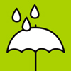 100px_icon3_WATERPROOF
